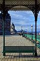Quebec - Terrasse Dufferin 01.jpg