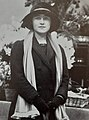 Queen Elizabeth The Queen Mother 1915.jpg