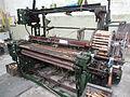 Queen Street Mill - Loom 5431.JPG