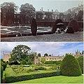 Queens' Garden, Sudeley Castle.jpg