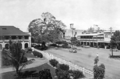 Queensland State Archives 1215 Abbott Street Cairns c 1935.png