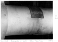 Queensland State Archives 6350 Radiographs of weld Doboy Powerhouse February 1959.png