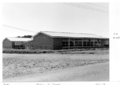 Queensland State Archives 6603 Petrie State School Moreton Bay July 1959.png