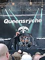 Queensrÿche, päälava, Sauna Open Air 2011, Tampere, 11.6.2011 (44).JPG