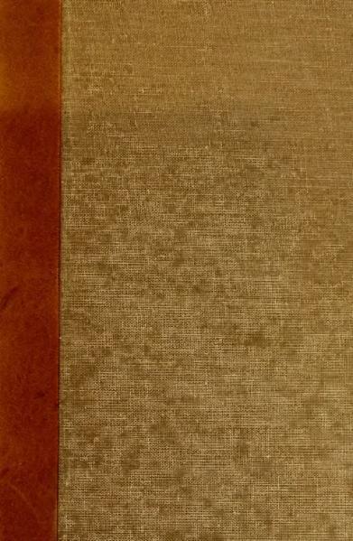 File:Questions de llengua y literatura catalana (1903).djvu