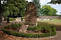 Quetzdölsdorf,Kriegerdenkmal.jpg