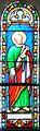 Queyssac église vitrail.JPG