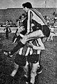 Quilmes festejo v circulo 1983.jpg