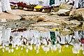 Quilombo dos Palmares é palco de reflexão e festa no 20 de novembro (31061785821).jpg