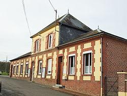 Quincampoix-Fleuzy-FR-60-mairie-3.jpg