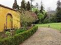 Quinta do Monte, Funchal, Madeira - IMG 6450.jpg