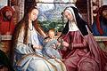 Quinten Metsys-Triptique de la confrerie Saint-Anne a Louvain mg 2991.jpg