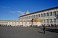 Quirinal Palace - aDSC03443 (40225671581).jpg