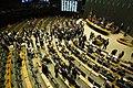 Quorum-deputados-oposição-salão-verde-denúncia-temer-Foto -Lula-Marques-agência-PT-2 (37928989791).jpg