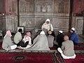 QuranschoolinJama MasjidDelhi.jpg