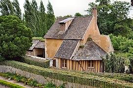 Réchauffoir au hameau de la Reine (1).jpg