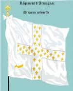 Rég d Armagnac Col