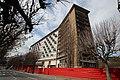 Résidence universitaire Jean-Zay à Antony le 30 mars 2015 - 15.jpg