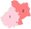 Résultats des élections législatives du Lot en 2012.png