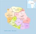 Réunion Gemeindeverband 2018.png