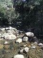 Río en Incallajta.jpg
