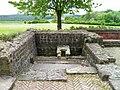 Römische Villa Haselburg, Hesse, Germany (8933862406).jpg