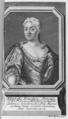 Rössler - Elisabeth of Saxe-Meiningen, Abbess of Gandersheim.png