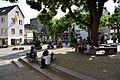 Rüdesheim 12DSC 0157 (31731795188).jpg