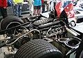 R10 Engine.jpg
