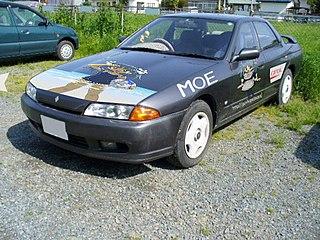 痛車の画像 p1_2