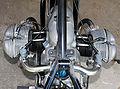 R68-opposed-cylinders.jpg