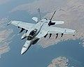 RAAF FA-18F Super Hornet refueling during Operation Inherent Resolve (1).jpg