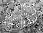 RAF Horham - 29 February 1944 - Airfield.jpg