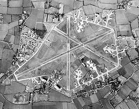 RAF Horham - 29 February 1944 - Airfield.jpg