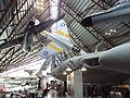 RAF Museum Cosford - DSC08446.JPG