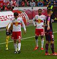 RB Salzburg Austria Wien5.JPG