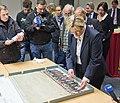 RDZ des Historischen Archivs der Stadt Köln - PK Lesesaal-6872.jpg