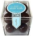 RECALLED – Milk Chocolate Malt Balls (26376819771).jpg