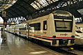 RENFE 448 (14519718446).jpg