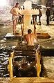 RIAN archive 179089 Epiphany bathing.jpg