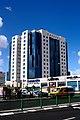 RLZ UMI Building.jpg