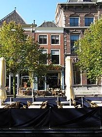 RM12013 Delft - Oude Delft 135.jpg