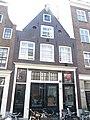 RM2920 Amsterdam - Kerkstraat 276.jpg