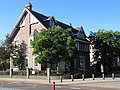 RM510619 - Enschede - Maarten Harpertsz Tromplaan 23.jpg