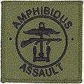 RM Amphibious Assault.jpg