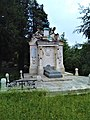 ROUEN CIMETIERE MONUMENTAL 20180605 33.jpg