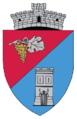 ROU AB Garbova CoA.png