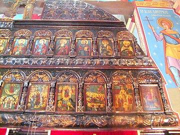 RO HD Biserica Buna Vestire din Baita (46).jpg