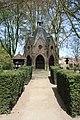 Raalte - RK begraafplaats - kapel.JPG