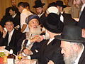 Rabbi Amar and Rabbi Metzger (3).JPG